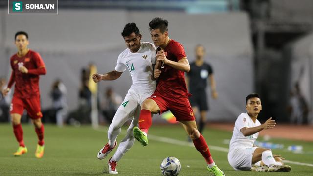 """Báo Indonesia chỉ ra lý do khiến đội nhà không mời được """"đội yếu nhất Nam Mỹ"""" đá giao hữu"""