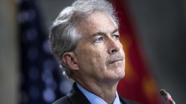 Thượng viện Mỹ phê chuẩn thêm 2 đề cử nhân sự quan trọng