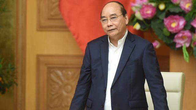 Các quận, phường tại TPHCM, Đà Nẵng sẽ không có HĐND