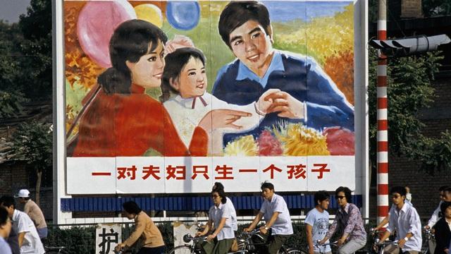 Dân số Trung Quốc già đi nhanh chóng: Hé lộ kế hoạch ưu tiên trong kì họp Quốc hội sắp tới
