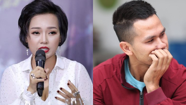 """Xuất hiện clip khác vụ cứu cháu bé, Thái Thùy Linh phân tích sắc bén, gọi Ngọc Mạnh là """"kim cương"""""""