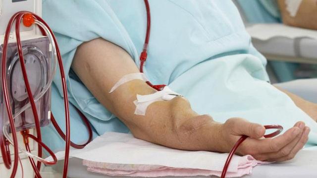 Căn bệnh dễ dẫn đến suy thận, đột tử: Ngày càng phổ biến ở Việt Nam nhưng nhiều người mang bệnh mà không biết