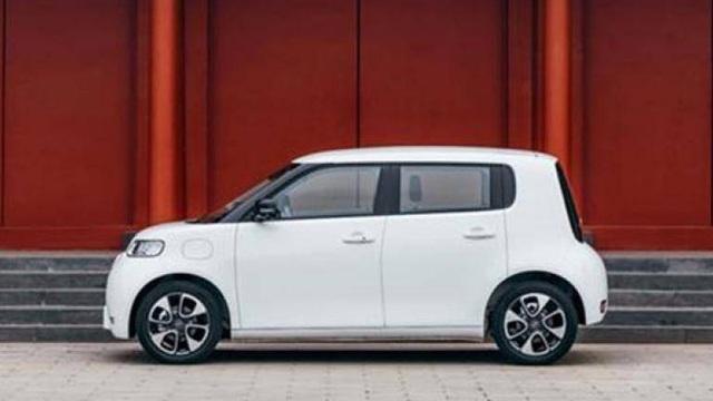 """Bất ngờ nội thất mẫu ô tô giá 270 triệu về Việt Nam, """"đấu"""" Kia Morning, Hyundai Grand i10"""