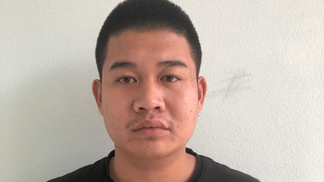 Thiếu tiền trả nợ, gã trai Bắc Giang dùng clip nóng uy hiếp người yêu cũ lấy 30 triệu