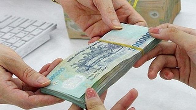 Các mức tăng lương hưu, trợ cấp dự kiến năm 2022 áp dụng cụ thể ra sao