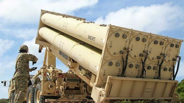"""Mỹ """"cuống cuồng"""" hiện đại hóa phòng thủ tên lửa vì vũ khí mới nhất của Nga"""