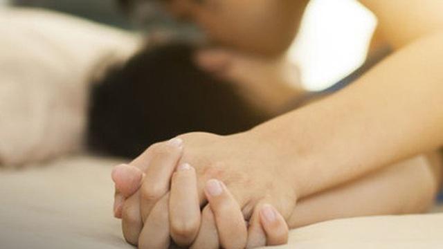 Vừa tìm ra thuốc mới chống lại siêu bệnh tình dục