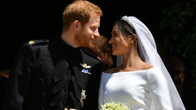 """Bị bóc mẽ, vợ chồng Hoàng tử Harry thừa nhận nói dối trong cuộc phỏng vấn """"bom tấn"""""""
