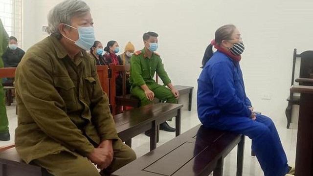 Sư trụ trì ở Hà Nội bị lừa hơn 2 tỷ đồng chạy cấp giấy chứng nhận di tích, tôn tạo chùa
