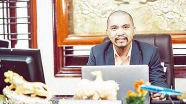 Diễn biến mới vụ ông trùm lừa đảo tiền ảo, đa cấp Nguyễn Hữu Tiến