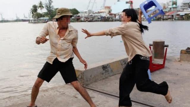Kiếm 150.000 USD/năm nhờ dạy cách yêu vợ: Nghề 'hot' tại Trung Quốc sau đại dịch Covid-19