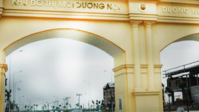 Thu hồi dự án Bệnh viện quốc tế của Tập đoàn Nam Cường nếu 7 tháng nữa không xong