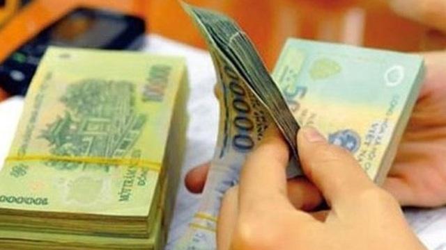 Tiền bồi thường thiệt hại do Nhà nước thu hồi đất có phải nộp thuế?