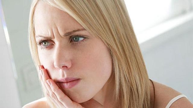 Bài thuốc trị nhiệt miệng từ thảo dược