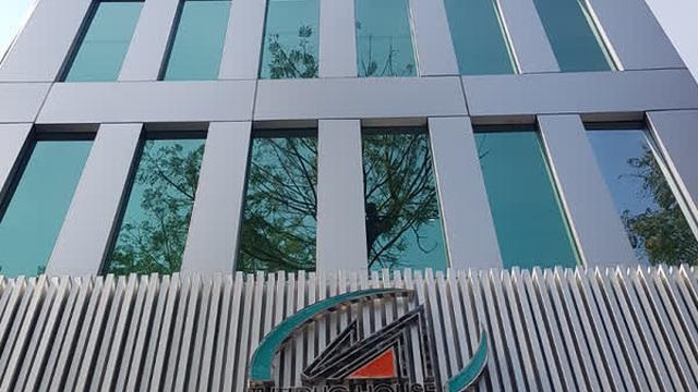 Thuduc House lên tiếng sau thông tin bị cưỡng chế 451 tỷ đồng tiền thuế