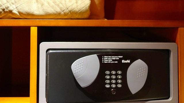 Theo phong thuỷ, nên đặt két sắt ở đâu tài vận của gia chủ lên như diều gặp gió?