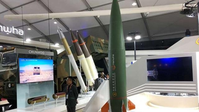 Cuộc đua tên lửa trên Bán đảo Triều Tiên: Nguy cơ khủng hoảng leo thang thành chiến tranh