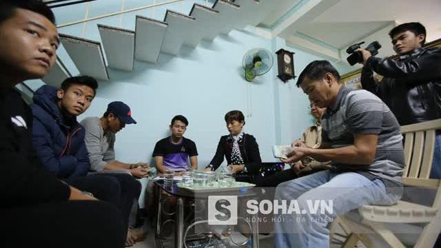 Trần Anh Khoa: Giải nghệ vì xót tiền & lời nói dối đưa sự nghiệp vào ngõ cụt