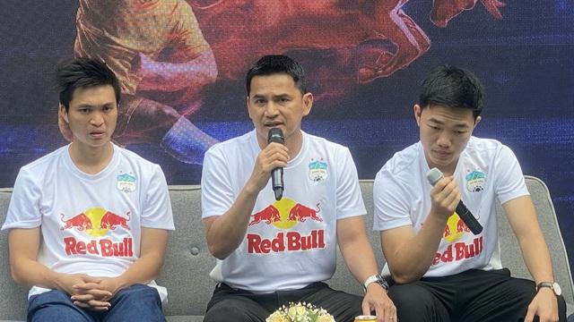 """HLV Kiatisuk: """"ĐT Việt Nam đang có cơ hội lớn tại vòng loại World Cup 2022"""""""
