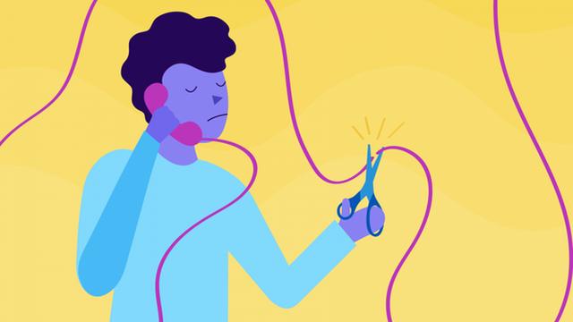 8 thói quen càng giữ gìn càng phá hỏng sự nghiệp của bạn