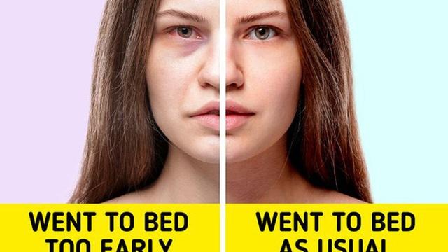 Đi ngủ sớm chưa hẳn đã tốt: Đây là cách tính thời điểm hoàn hảo để bạn đi ngủ và thức dậy