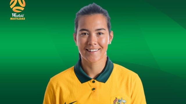 Ra sân trong màu áo Australia, cầu thủ Việt kiều còn nguyên cơ hội lên tuyển Việt Nam