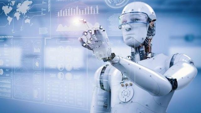 Mỹ vượt xa Trung Quốc về số học giả có tầm ảnh hưởng trong lĩnh vực AI