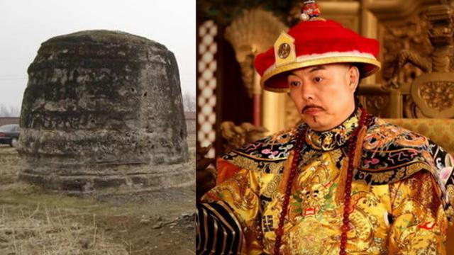 Khai quật lăng mộ cung nữ được Khang Hy coi như mẹ: Vạch trần 'lời nói dối trăm năm' của hoàng đế nhà Thanh