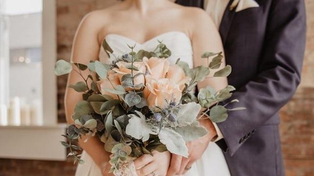 Người đàn ông cưới vợ liên tiếp 4 lần, ly hôn 3 lần trong một tháng vì lý do không ai ngờ tới