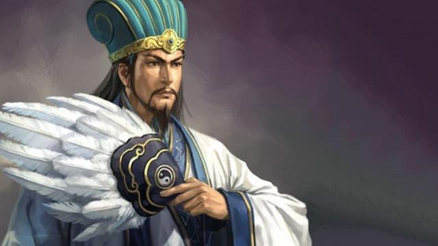 Đánh giá về Gia Cát Lượng, sử gia Trung Quốc gói gọn trong 2 từ: Đó là gì?