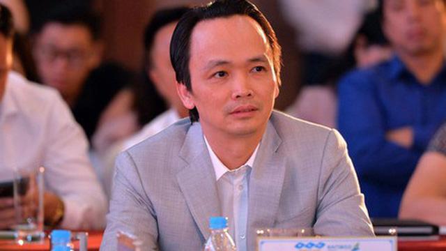 ROS khớp lệnh kỷ lục 100 triệu đơn vị, ông Trịnh Văn Quyết đã gom hàng?