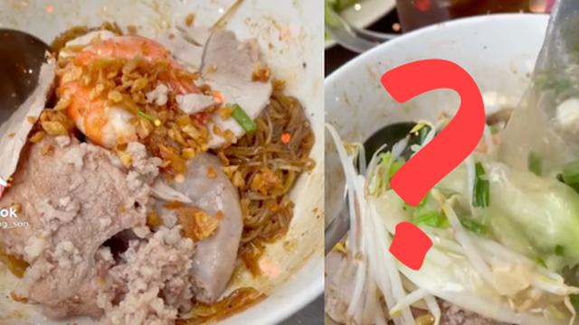Không ngờ thói quen ăn uống tưởng kỳ lạ này của người Việt lại được nhiều người hưởng ứng tới vậy!