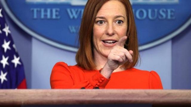 Nhà Trắng lên tiếng trước video trẻ mới biết đi bị thả qua hàng rào biên giới