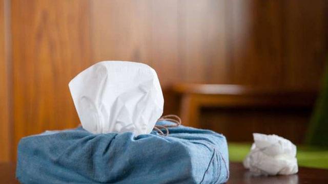 """Tại sao không thể nhìn thấy hộp khăn giấy trong nhà giàu? Câu trả lời sẽ khiến bạn phải thốt lên """"bảo sao họ ngày càng giàu"""""""