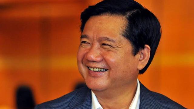 Ông Đinh La Thăng đã bồi thường gần 4,5 tỷ, Trịnh Xuân Thanh thi hành án được 31 tỷ đồng
