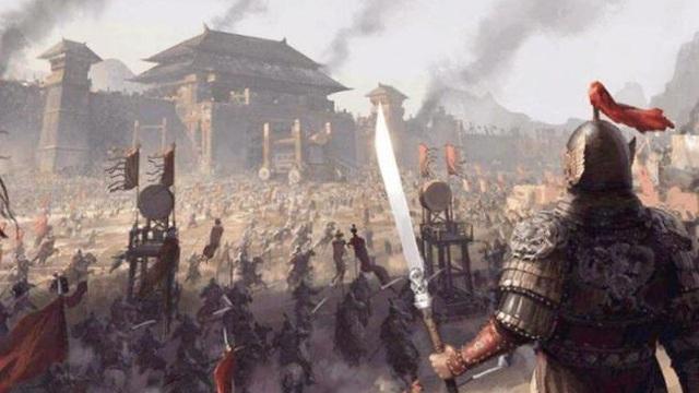 Sử sách Trung Quốc ghi chép về những tướng đột tử sau khi đánh trận: Nguyên nhân đến từ điều không ai ngờ tới