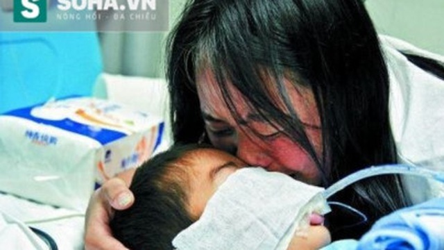 Bé 12 tuổi bị ung thư buồng trứng: Những dấu hiệu không thể bỏ qua