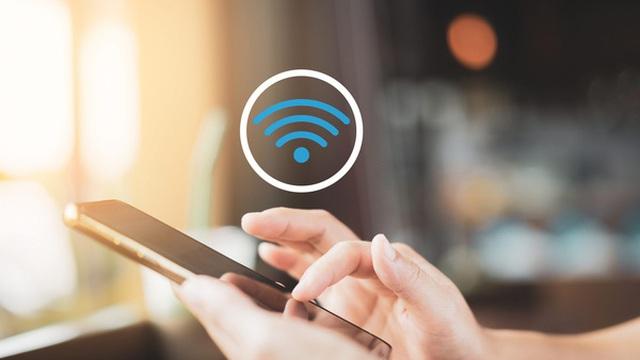 Cách giám sát, kiểm soát mạng Wi-Fi ngay trên smartphone với WIFIman