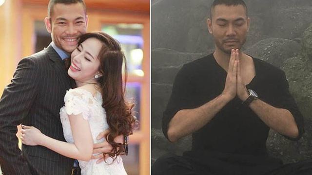 Sau cuộc ly hôn ồn ào, chồng cũ của Quỳnh Nga giờ ra sao?