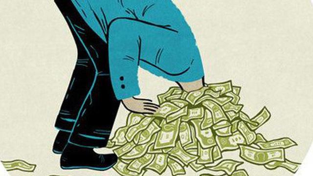 Sẵn sàng mua chiếc túi vài ngàn đô, nhưng tài khoản tiết kiệm 0 đồng: Căn bệnh đốt tiền mua sĩ diện ảo khiến không ít người trẻ bê bết