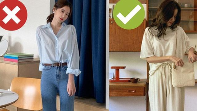 Mang theo 4 items này đi du lịch, hành lý của bạn chỉ thêm cồng kềnh và style cũng chán hẳn!