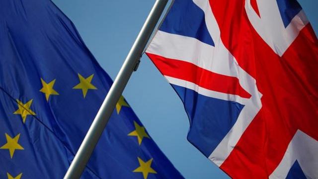 Nghị viện châu Âu thông qua thỏa thuận Brexit: Chấm dứt quan hệ nhiều duyên nợ với Anh