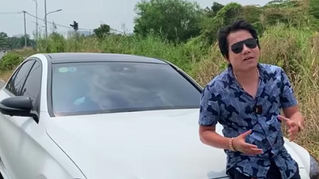 YouTuber Khoa Pug tuyên bố làm video cuối cùng ở Việt Nam, tạm biệt hơn 3 triệu fan hâm mộ