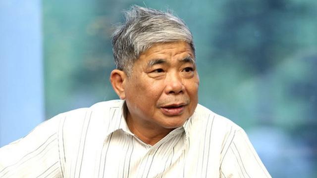 Sở hữu khối tài sản hàng tỷ USD, các công ty quản lý chuỗi khách sạn Mường Thanh của ông Lê Thanh Thản vẫn lỗ nặng trong nhiều năm