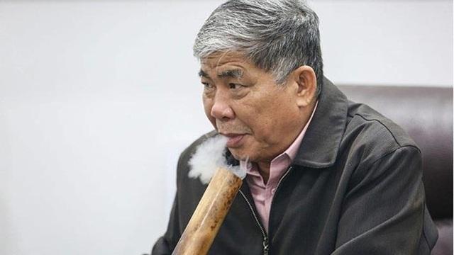 Nguyên chủ tịch UBND phường cùng 5 cán bộ sai phạm như thế nào tại dự án của ông Lê Thanh Thản?