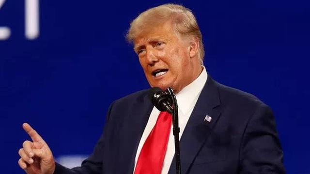 Ông Donald Trump kêu gọi tẩy chay nhiều tập đoàn