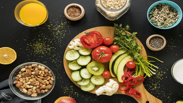 6 siêu thực phẩm mùa hè giúp giải nhiệt, chống khó tiêu, mẩn ngứa