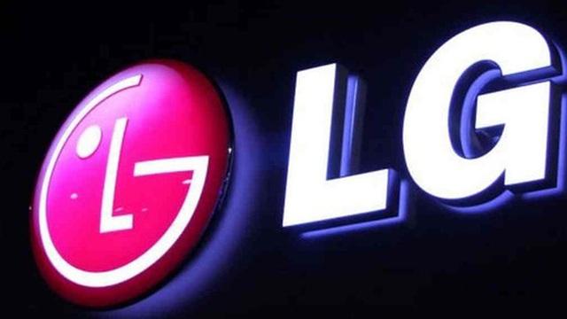 LG chính thức xác nhận đóng cửa mảng di động