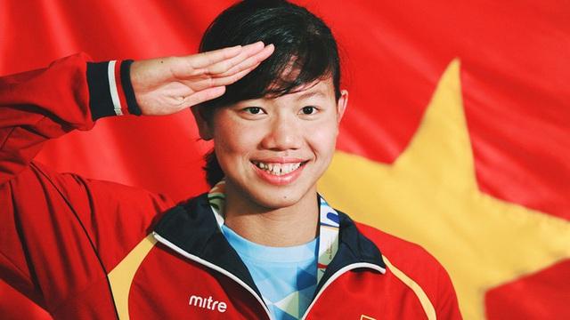 Kình ngư Ánh Viên vô đối ở giải bơi bể 25m: Giành 17 HCV, phá 4 kỷ lục