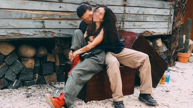 """Yêu nhau 8 năm không cưới, bỏ thai một lần, cô gái hóa """"điên"""" vì quyết định phút chót của bạn trai"""